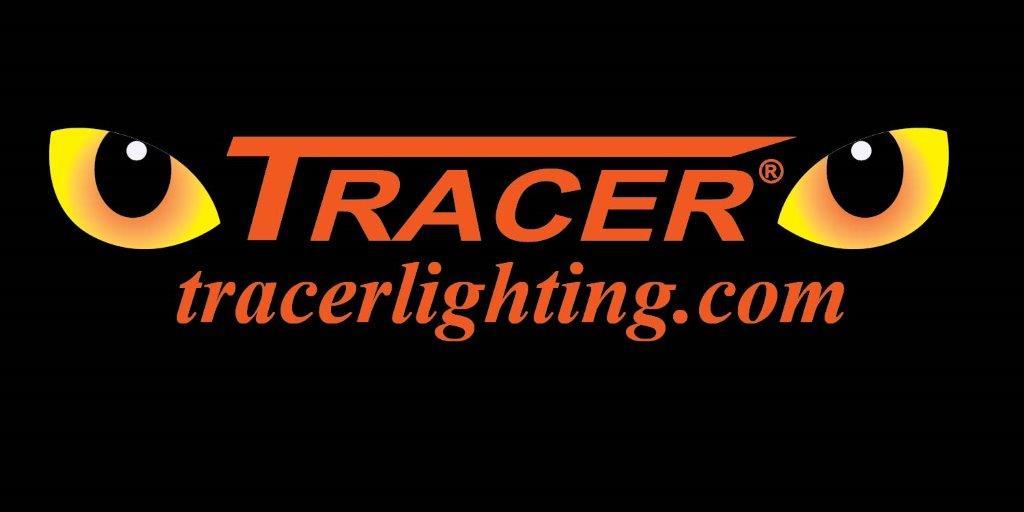 TracerlightingLogo