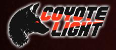 Coyote Light